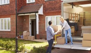 moving 1 1 300x175 - 6 Top Reasons Why it is Important To Hire a Professional Mover